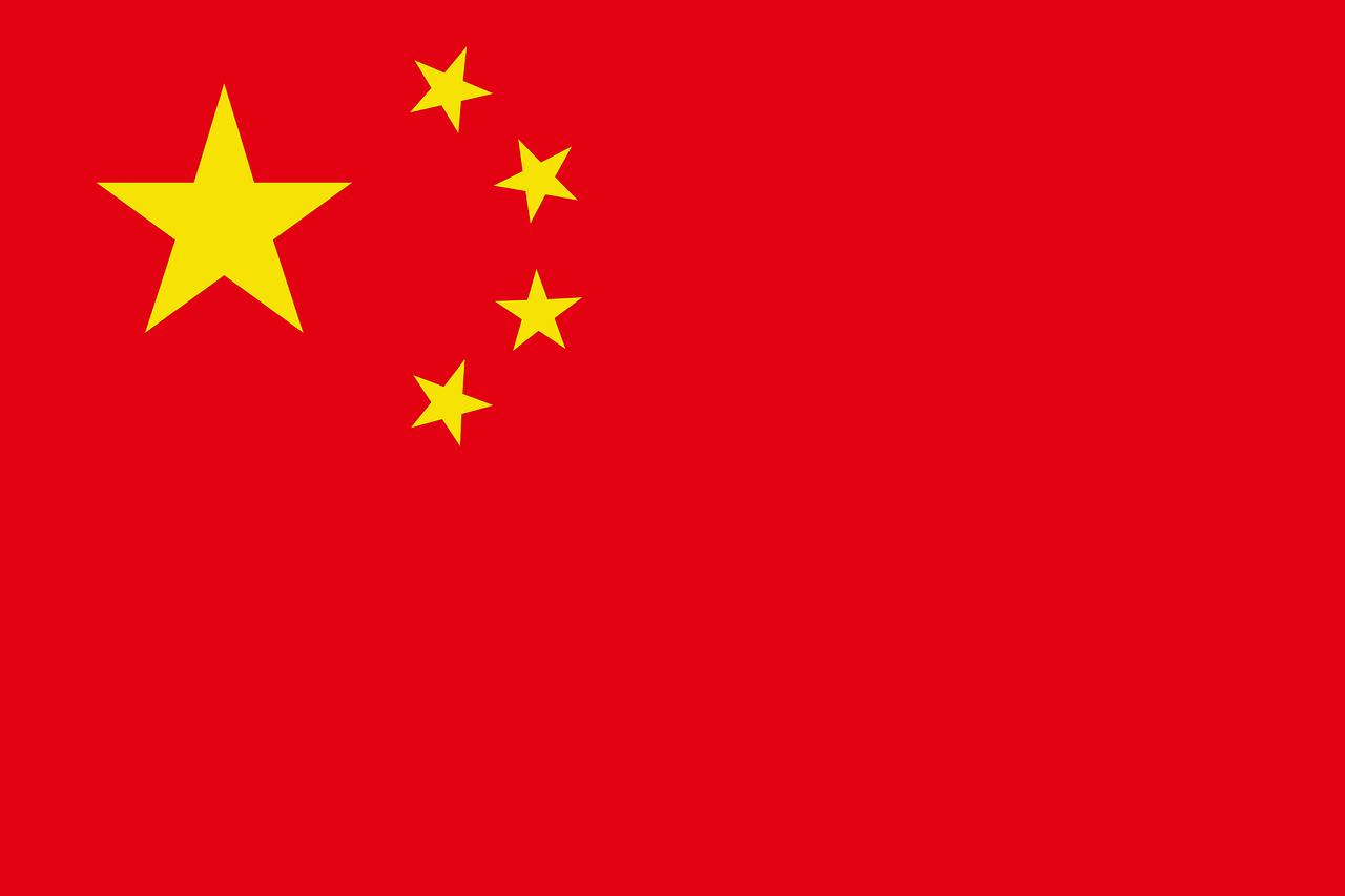 china-26841_1280