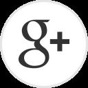 1456313789_google_plus_online_social_media
