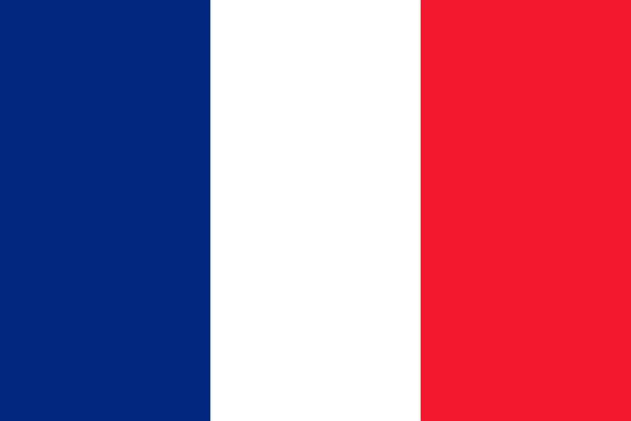 france-28463_1280