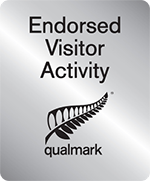 qualmark-endorsed-visitor-activity-248x300v