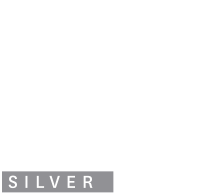 qualmark silver - sounds connection marlborough